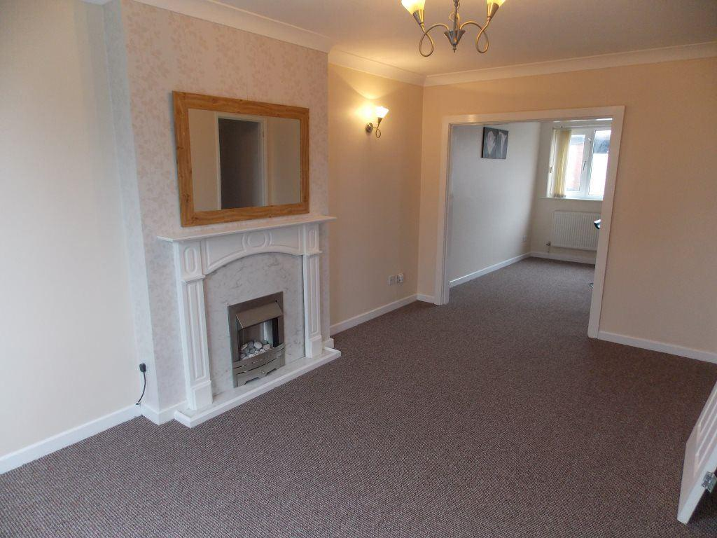 2 Bedrooms House for rent in Washington Avenue, Blackpool, Lancashire