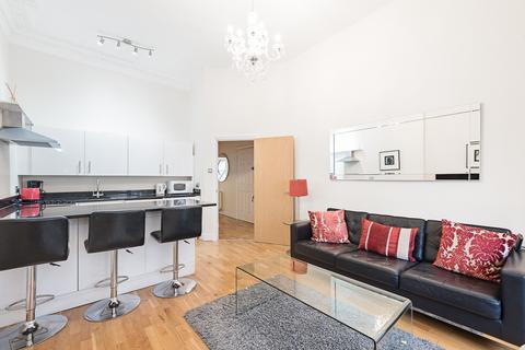 2 bedroom flat to rent - Gloucester Terrace, Hyde Park, London, W2