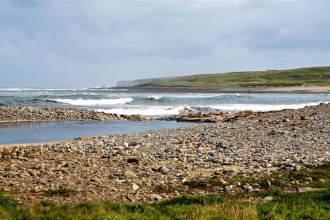 Land for sale - Barvas Estate Fishings, Isle Of Lewis, HS2