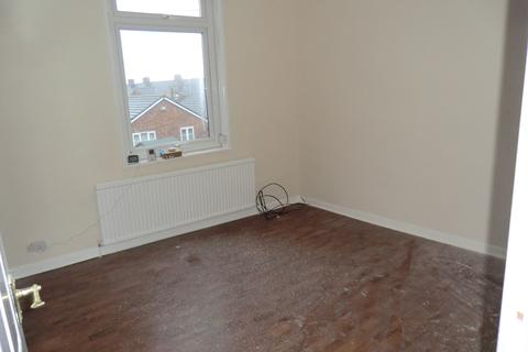 2 bedroom flat to rent - Durham Road, Chilton DL17