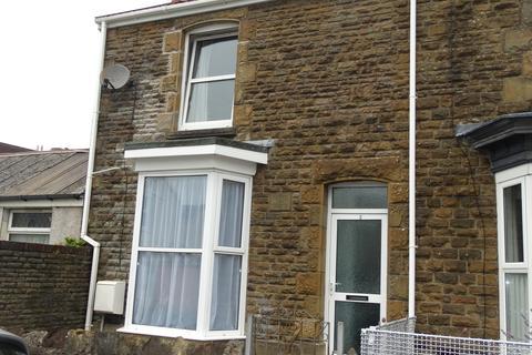 3 bedroom terraced house to rent - Elgin Street, Swansea