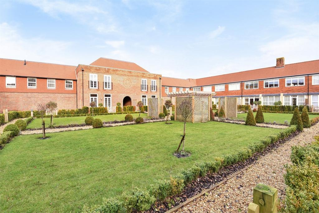 4 Bedrooms Terraced House for sale in Upper Froyle, Hampshire
