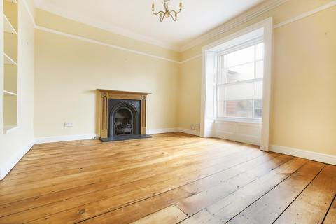 2 bedroom flat to rent - High Street, Clifton, BS8