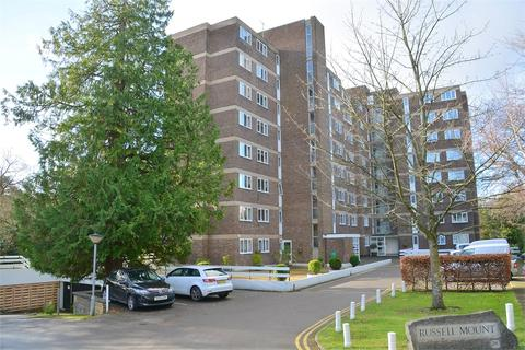 2 bedroom flat for sale - Branksome Wood Road, Bournemouth, Dorset