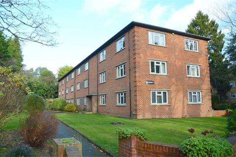 2 bedroom flat for sale - Western Road, Poole, Dorset