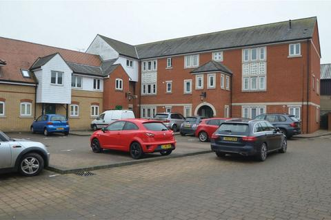 2 bedroom flat to rent - Coopers Court, SHEFFORD, Bedfordshire