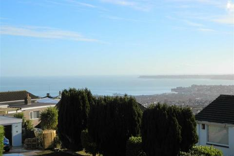 Bed And Breakfast For Sale In Brixham Devon