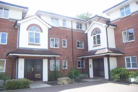 2 bedroom flat to rent - Chamberlain Drive, WILMSLOW