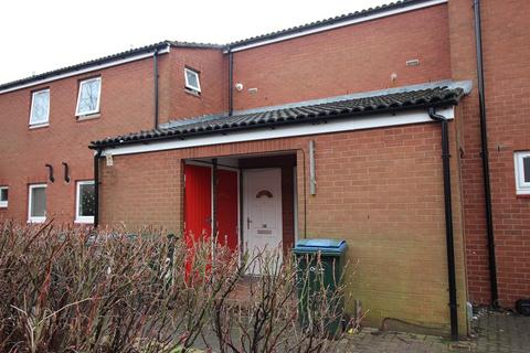 1 bedroom maisonette for sale - Stratford Street, Stoke, Coventry, CV2 4NL
