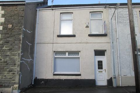 3 bedroom terraced house for sale - Freeman Street, Brynhyfryd, Swansea.