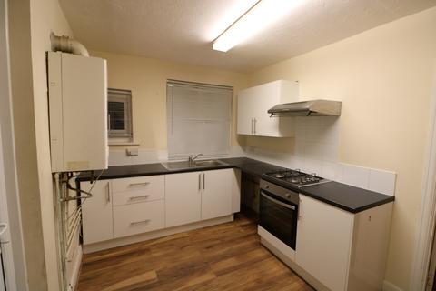 2 bedroom flat to rent - Shirley Avenue, chatham ME5