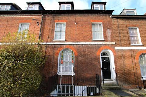 1 bedroom flat for sale - Russell Street, Reading, Berkshire, RG1