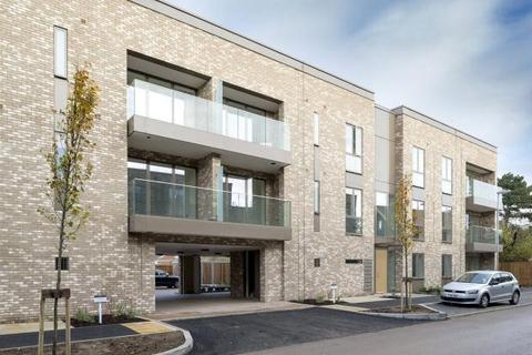 2 bedroom apartment for sale - Ninewells, Babraham Road, Cambridge