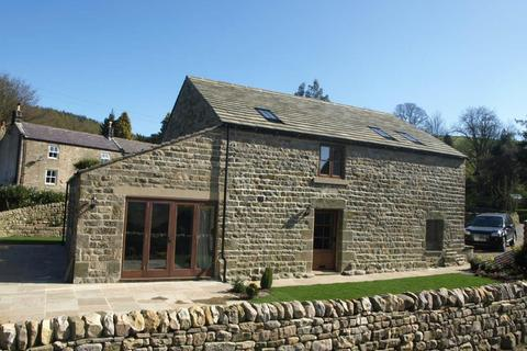 Houses To Rent In Yorkshire Dales Latest Property