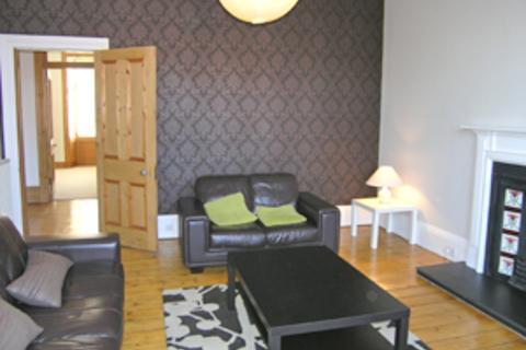 2 bedroom flat to rent - Lochleven Road, Battlefield, Glasgow