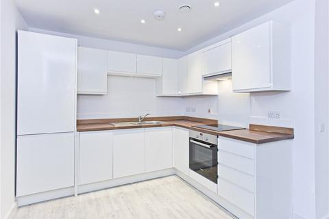 2 bedroom apartment to rent - Leetham House, Core 3, Leetham Lane, YO1