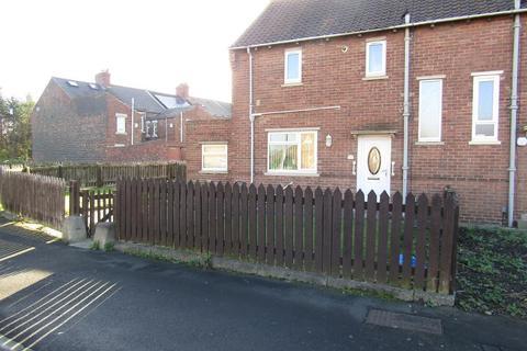 2 bedroom semi-detached house for sale - Beech Drive, Dunston, Gateshead, Tyne & Wear, NE11 9PE