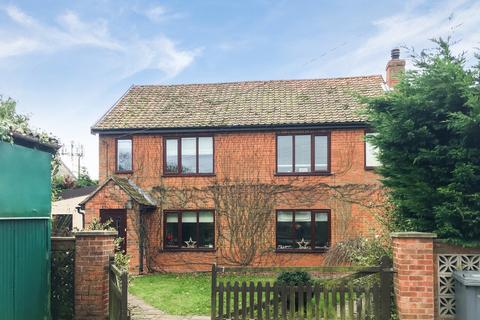 4 bedroom farm house for sale - Leiston, Nr Heritage Coast, Suffolk