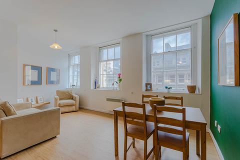 2 bedroom apartment to rent - Grainger Street, City Centre, Newcastle Upon Tyne, NE1