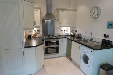 2 bedroom flat to rent - Brook Chase Mews, Chilwell, Nottingham