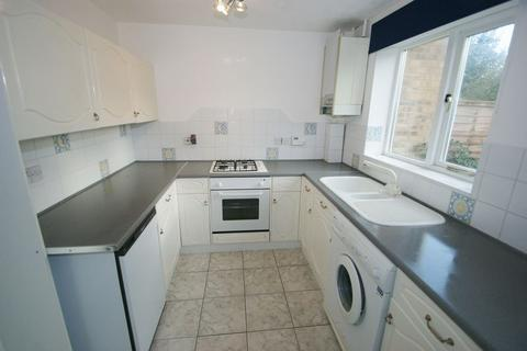 3 bedroom house to rent - Belmore Gardens, Wollaton