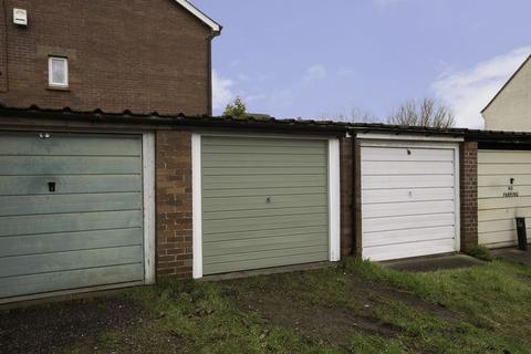 Property for sale - Deep Lane, Crediton