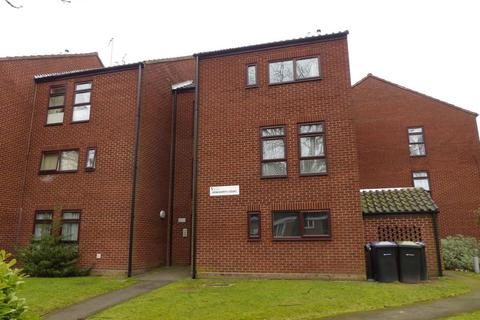 1 bedroom flat for sale - Wheelwright Road, Birmingham