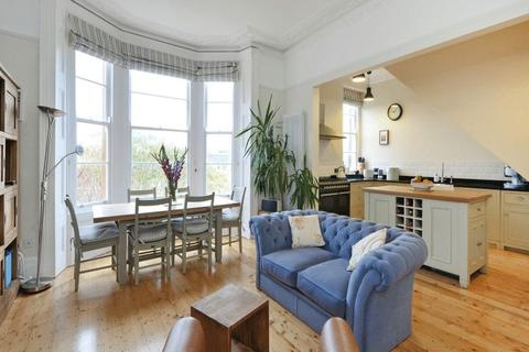 3 bedroom apartment for sale - Whatley Road, Clifton