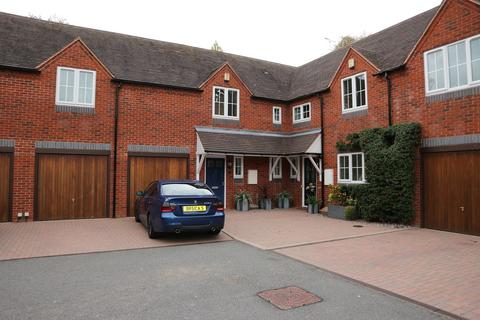 2 bedroom flat to rent - Tilehouse Green Lane, Knowle