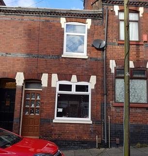 2 bedroom terraced house to rent - WHITMORE STREET, SHELTON, STOKE-ON-TRENT