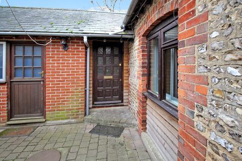 1 bedroom maisonette to rent - Lymington Bottom Road, Medstead