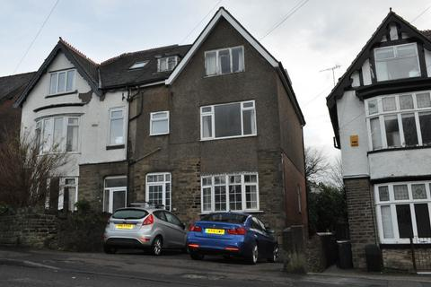 2 bedroom flat to rent - Millhouses Lane, Ecclesall, Sheffield
