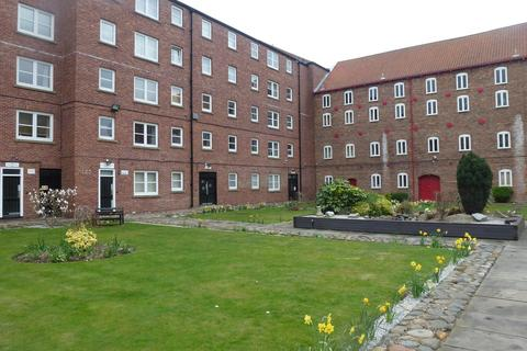 1 bedroom flat to rent - Phoenix House, Central Hull