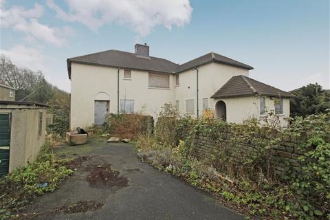 5 bedroom detached house for sale - McLaren Road, Avonmouth, Bristol