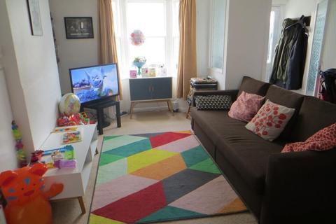 2 bedroom house to rent - Cheltenham Place, Brighton