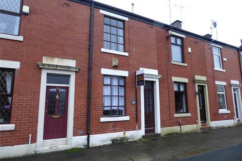 2 bedroom terraced house to rent - Ada Street, Syke, Rochdale, OL12