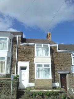 1 bedroom house share to rent - Cromwell Street, Swansea