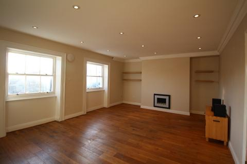 1 bedroom apartment to rent - Hull HU1
