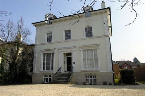 2 bedroom flat to rent - The Park, The Park, Cheltenham