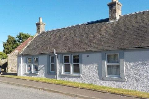 3 bedroom house to rent - Cottage 3, Lower Luthrie Farm, Luthrie, Cupar, Fife, KY15