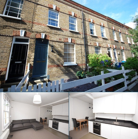 2 Bed Flats To Rent In Central London Latest Apartments