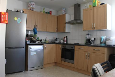 6 bedroom apartment to rent - London Road, BRIGHTON BN1