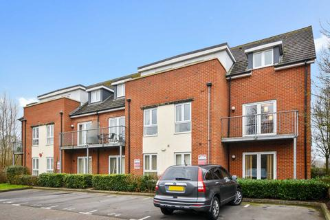 2 bedroom apartment for sale - Leander Way, Rivermead Park