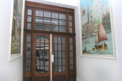 2 bedroom flat for sale - Jameson Street, Hull