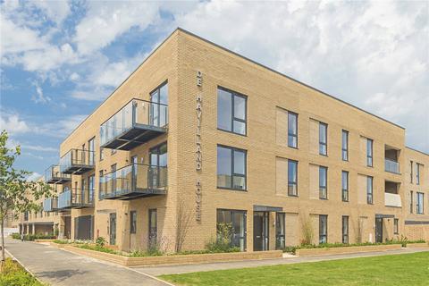 2 bedroom flat to rent - Whittle Avenue, Trumpington, Cambridge, CB2