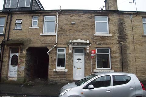 2 bedroom house for sale - Watmough Street, Bradford, West Yorkshire