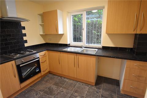 3 bedroom bungalow to rent - Wilfrid Terrace, Wortley, Leeds