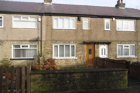 3 bedroom townhouse for sale - Watty Hall Road, Bradford, West Yorkshire, BD6
