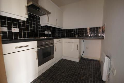 2 bedroom apartment to rent - Meadowgate, Wigan