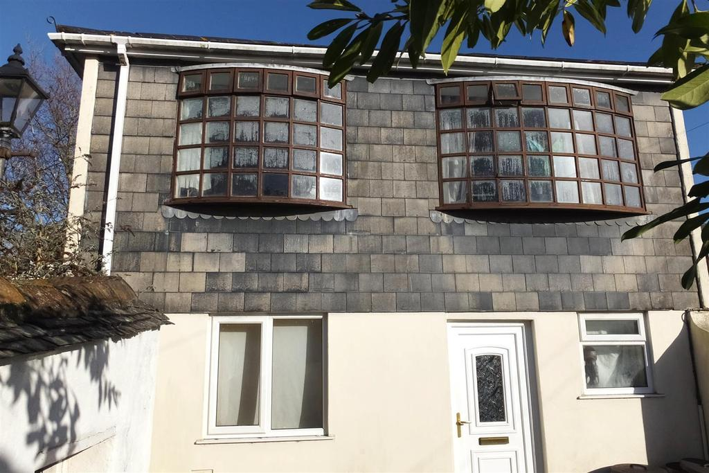 3 Bedrooms Cottage House for sale in Truro